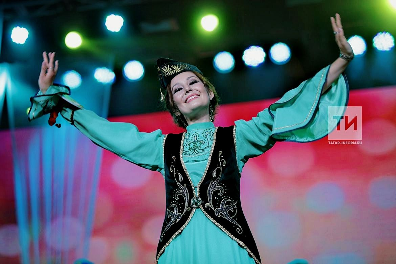 Татар кызлары знакомства